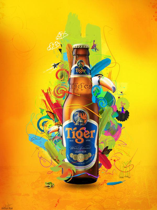 quang-cao-beer-tiger