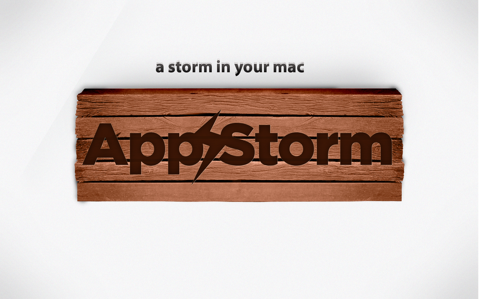 best app to reduce pdf size mac
